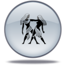Gemini Love Horoscope for the Week of September 6