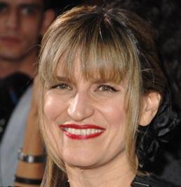 Catherine Hardwicke (Directora de Twilight) Catherine-hardwicke