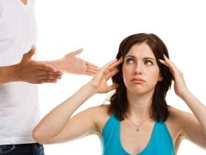 Why Virgo men are better as friends than lovers — Sasstrology com