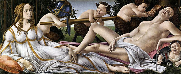 Botticelli-Venus_and_Mars-590px