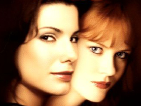 Pluto in the Eighth: Practical Magic