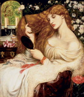 Palpable Power: Lilith's Role in Relationship Dynamics — Sasstrology com