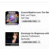 Sasstrology Is the #6 Astrology Podcast After Only 5 Weeks