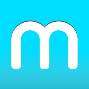 Win a 3-Month Premium Subscription in the Moonit iPhone App