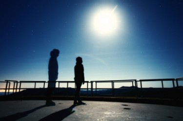Eclipses: Tides That Shape Your Relationships