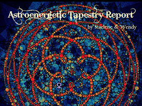 Energy Tapestry Report