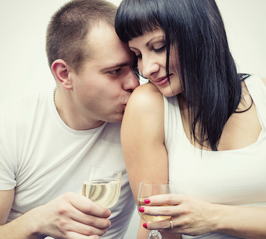 Sexual Compatibility in Astrology