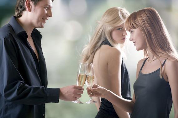 Natal Indicators of Jealousy and Possessiveness — Sasstrology com