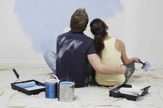 A Whole New Love Life: When Your Progressed Descendant