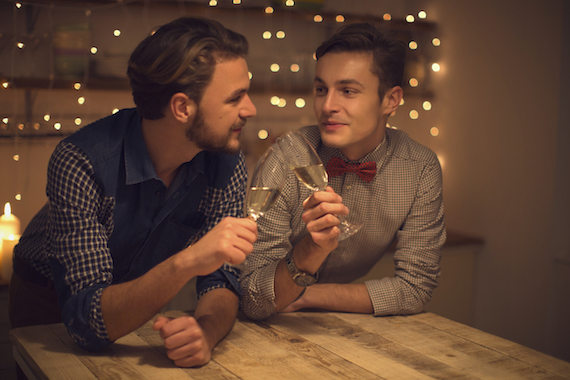 pingliang gay singles Meet jewish singles in your area for dating and romance @ jdatecom - the most popular online jewish dating community.